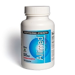 Allimed Capsules 100 Count