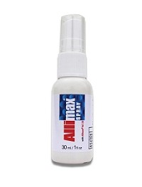 Allimax Rescue Spray